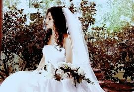 breaking dawn images bella cullen in wedding dress wallpaper and