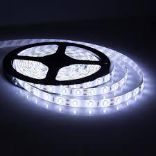 Cheap Led Lighting Strips by 5m 10m 15m 3528 5050 5630 Rgb Warm Cool Led Strip Light Rf Remote