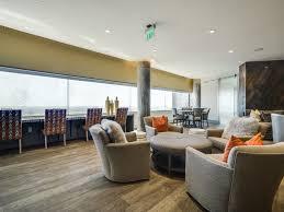 emejing home design center dallas contemporary decorating house