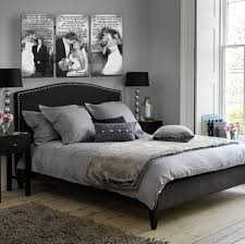 Best  Grey Bedroom Decor Ideas On Pinterest Grey Room Grey - Black and white bedroom designs ideas
