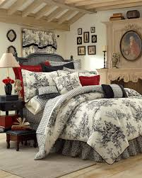 awesome red black and yellow bedroom decor 39 in home decorating