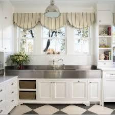 Houzz Kitchen Cabinet Hardware Houzz Kitchen Hardware Houzz Kitchen Hardware Modern On Sich
