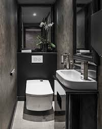 the uk u0027s strangest restaurant toilets revealed daily mail online
