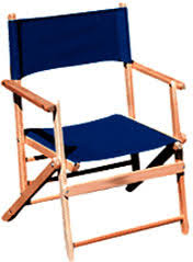 Foldable Armchair Folding Chairs Beach Chairs Pivot Over Seat Level Folding Chairs