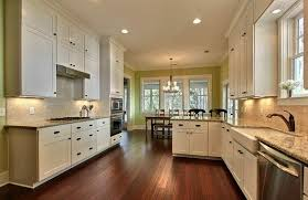 Semi Custom Cabinets Cabinets 101 A Guide To Cabinet Types