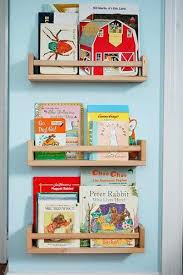 Walmart Bookcases Bookcase Bookcase With Glass Doors Amazon Bookcase With Drawers