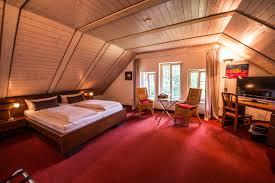 hotel waldhaus jakob deutschland konstanz booking com