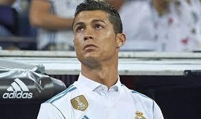 cristiano ronaldo utd cristiano ronaldo wanted madrid transfer this summer
