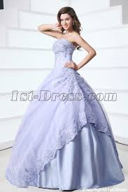 15 quinceanera dresses popular strapless lavender 15 quinceanera gown 1st dress