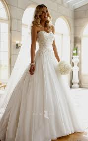 strapless wedding gowns strapless gown wedding dress biwmagazine