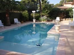 plage de piscine plage de piscine
