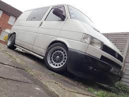 16 best vw transporter images on pinterest vw t5 forum vw vans