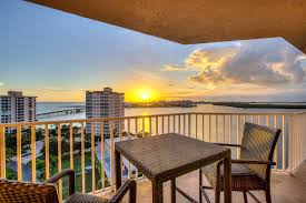 Fort Myers Beach Houses For Sale Fort Myers Honeymoon Packages And Hotel Deals