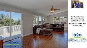 Horizon Laminate Flooring 8161 Sterling Dr El Cajon Ca Presented By Horizon Real Estate