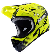 taille chambre a air velo ordinaire taille chambre a air velo 11 casque bmx kenny hill