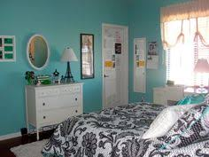 Pretty Bedrooms For Girls by Boys Bedroom Fascinating Light Blue Teenage Boy Bedroom
