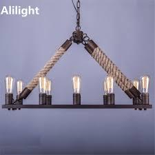 Chandelier Lighting Fixtures by Online Get Cheap Mission Light Fixtures Aliexpress Com Alibaba