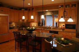Marvellous Inspiration Italian Kitchen Themes Decorating Color