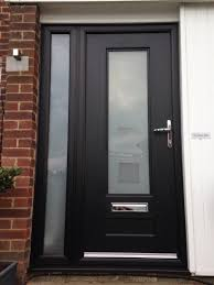Overhead Door 65b by Best Chairs And Doors Ideas Home Design Ideas Part 147