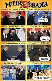 Obama Curtains Best 20 Putin Obama Memes Ideas On Pinterest Putin Funny Obama
