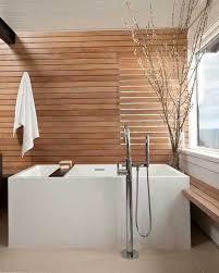 Convert Bathtub To Spa How To Turn The Bathroom Into A Mini Spa U2013 Studio Home Interior