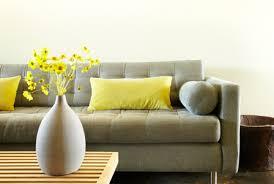B Home Decor Interior Gray Yellow Home Decor Interior Uk Accessories Tips