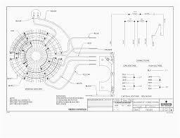 single phase motor with capacitor wiring diagram gooddy org ansis me
