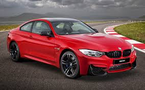 red bmw m4 bmw m4 coupe paint work edition 2016 wallpapers and hd images