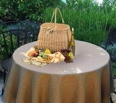 burlap in bulk burlap tablecloth hobby lobby linen table runners burlap