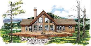 a frame house plans with garage 3 bedroom a frame house plans photos and