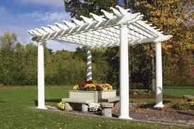 Attached Pergola Designs by 100 Timber Pergola Designs Tlc Design Landscape Design