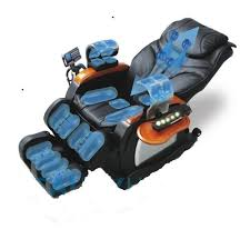 Massage Therapy Chairs Benefits Of Massage Chairs The Complete List Massager Org