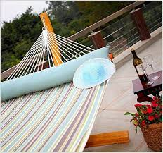 Hammock Backyard Amber Home Goods Hammocks For The Backyard U0026 Home Hammock Town