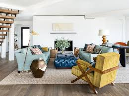 Living Room And Dining Room Combo Living Room And Dining Room Combo Midcentury Living Room To