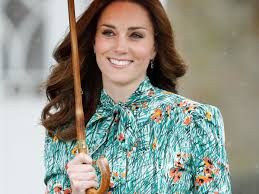do you know the backstory of kate middleton u0027s heirloom engagement