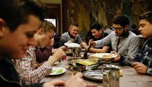 les compagnons du devoir cuisine les compagnons du devoir quand alternance rime avec excellence