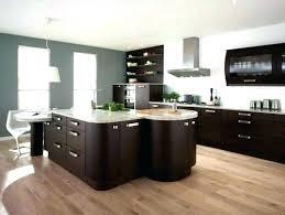 ilot central cuisine design cuisine avec ilot central design cuisine magazine recipes