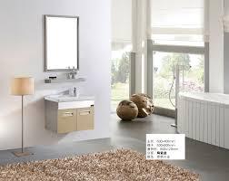 stainless steel bathroom cabinet tp8555 u2013 premium bathroom u0026kitchen