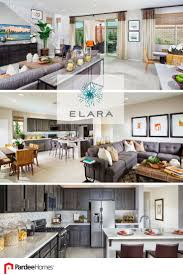 209 best inland empire pardee homes images on pinterest empire