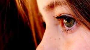 Childhood Blindness Causes Gene Mutation Linked To Childhood Blindness Technology Networks