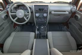 jeep liberty 2010 interior jeep wrangler tj manual pdf cover