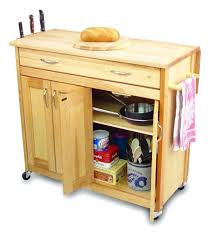 free standing kitchen islands canada stand alone kitchen cabinets canada argos ikea cabinet free