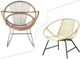 chaise en rotin ikea fauteuil en rotin ikea chaise rotin ikea pictures of chaise en rotin