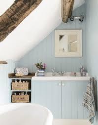 the 25 best small bathroom paint ideas on pinterest small