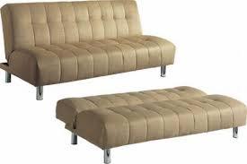 mattress for futon sofa bed trubyna info