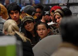 best buy pinole black friday deals live coverage new round of black friday shoppers now hitting
