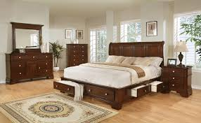 furniture clearance center storage suites