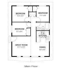 small three bedroom house u2013 lidovacationrentals com