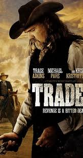 film de cowboy gratuit traded 2016 imdb