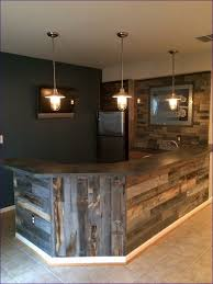 Kitchen Wet Bar Ideas Kitchen Room Basement Bar Ideas Rustic Wet Bar Ideas For Small